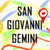 J'eco s.r.l. - San Giovanni Gemini アートワーク