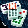 eduardo forero - A Domino Block Line Blitz PRO アートワーク
