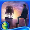 Big Fish Games, Inc - 秘宝探索:若返りの泉 (Full) アートワーク
