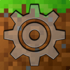 Bao Wan - Tools for Minecraft PE ( Pocket Edition ) - Download the Latest Maps and Seeds アートワーク