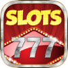 Adao Nunes - 2016 A Xtreme World Lucky Slots Game - FREE Slots Game アートワーク