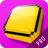 LLC It Works - ドット.io Pro アートワーク