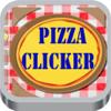Ankit Kanjariya - Pizza Clicke Fun Game アートワーク