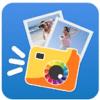 vido shimmur - Duplicate Photos Remover アートワーク