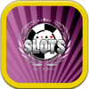 Orlando de Paula - Big Double Down Ruby Spiders - FREE Slots Machines アートワーク