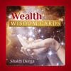 Higher Guidance Pty Ltd - Wealth Wisdom アートワーク