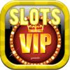 Michelle Rocha - VIP Slots Machine - FREE Slot Vegas Game アートワーク