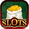 Thiago Souza - Costume Party Slots Vegas - FREE Amazing Casino Games アートワーク