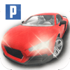 Mete Kaplan - Car Parking Real, Multi Levels and Maps Car Park Game In Street, Traffic and Parking Areas アートワーク