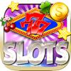 Everton Francisco Rosa - ``` 2016 ``` - A Doubleslots VEGAS Casinos - Las Vegas Casino - FREE SLOTS Machine Game アートワーク