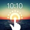 Ascella Apps - ライブ壁紙Pro 開発Themify - アニメ壁紙,テーマ,背景 アートワーク