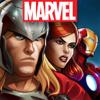 Marvel Entertainment - MARVEL アベンジャーズ アライアンス 2 アートワーク