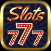Mario Andrade - Best Casino Double U Rich Slots - FREE Slot Game Las Vegas A World Series アートワーク