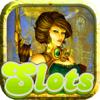 LE LOAN - 777 Game HD Zoo Zoo Slots: Free Game 777 アートワーク