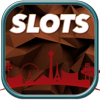 Thiago Henrique M de Souza - Slots Golden Game Star Jackpot - FREE Las Vegas Casino Games アートワーク