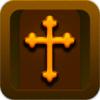 Cila Marius - Calendar Creştin Ortodox アートワーク