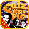 Choosree Thianthae - Quiz That Pic : U.S. Presidents Question Puzzle Games For Pro アートワーク