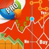 Mital Upadhyay - Advanced Stock Analysis Calculator Premium アートワーク