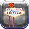 Erick Pisco - play free jackpot slot machines アートワーク