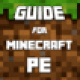 Guide for Minecraft Pocket Edition (MCPE)