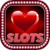 Orlando de Paula - Play Las Vegas Blackjack - Free Casino Bar アートワーク