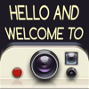 Yohann Taieb - Video Teleprompter Pro Free アートワーク