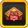 Thiago Souza - Elvis Party Machine - FREE Lucky Slots Game!!!! アートワーク