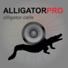 GuideHunting L. L. C. - REAL Alligator Calls and Alligator Sounds for Calling Alligators アートワーク