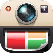 Framatic Pro - Pic Collage and Photo Stitch for Instagram FREE