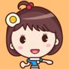 SHUIQUAN SHEN - 卵黄ガール Yolk Girl Photo Editor 360 Pro - マイフォトエディタ アートワーク