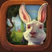 Alice in Wonderland: A Hidden Object Game