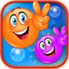 Muhammad Nazeer - Bubble Fun Mania アートワーク