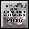 CrowdCompass, Inc. - NSF Awardee's Meeting 2016 アートワーク
