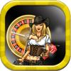 Orlando de Paula - Big Pay Gambler Casino - Play Vegas JackPot Slot Machines アートワーク