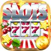 Everton Francisco Rosa - 2016 - A Golden Gambler Vegas SLOTS Game - FREE Casino SLOTS アートワーク