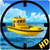 Jolta Technology - スピードボート撮影プロ アートワーク