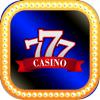 Michelle Rocha - Slots Machines King Of Vegas Casino - FREE Slots Games アートワーク