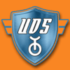 Level 13 Games Inc. - Unicycle Delivery Service (UDS) アートワーク