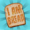 Bossa Studios Ltd - I am Bread アートワーク