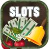 Thiago Henrique M de Souza - 101 World Slots Machines - FREE Las Vegas Casino Game アートワーク