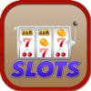 Thiago Souza - 101 Luxury of Vegas Casino - FREE SLOTS GAMES アートワーク