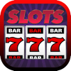 Maria Aparecida - 777 Vegas Best Super Party - FREE Slots Machine アートワーク
