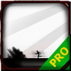 Nguyen Van Dong - PRO - Killing Floor 2 Game Version Guide アートワーク