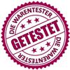 appful UG (haftungsbeschränkt) - DieWarentester.de アートワーク