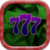 Bruno Almeida - Gambler Vip Huge Payout Casino - Free Slots Game アートワーク