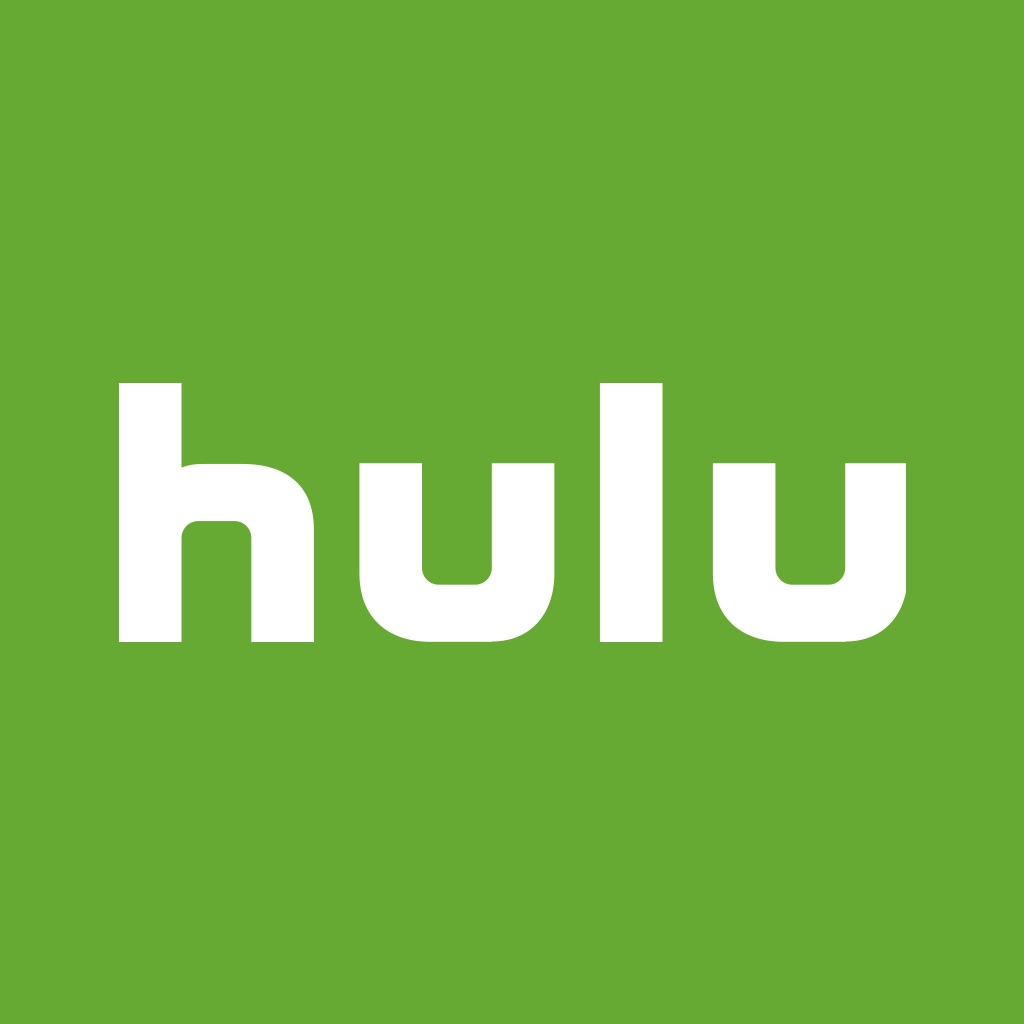 Free Fall Wallpaper Apps Hulu On The App Store