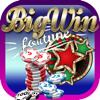 Rodrigo Melo - Fa Fa Fa BigWin Fortune Slots - FREE Casino Machines アートワーク