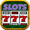 Pablo Pereira - doubleu casino play slots machines game アートワーク