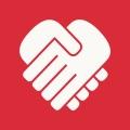 STUFFLE: Kleinanzeigen und Flohmarkt kostenlos