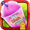 ICAW Games - Ice Slush Maker - Slushious Fun アートワーク